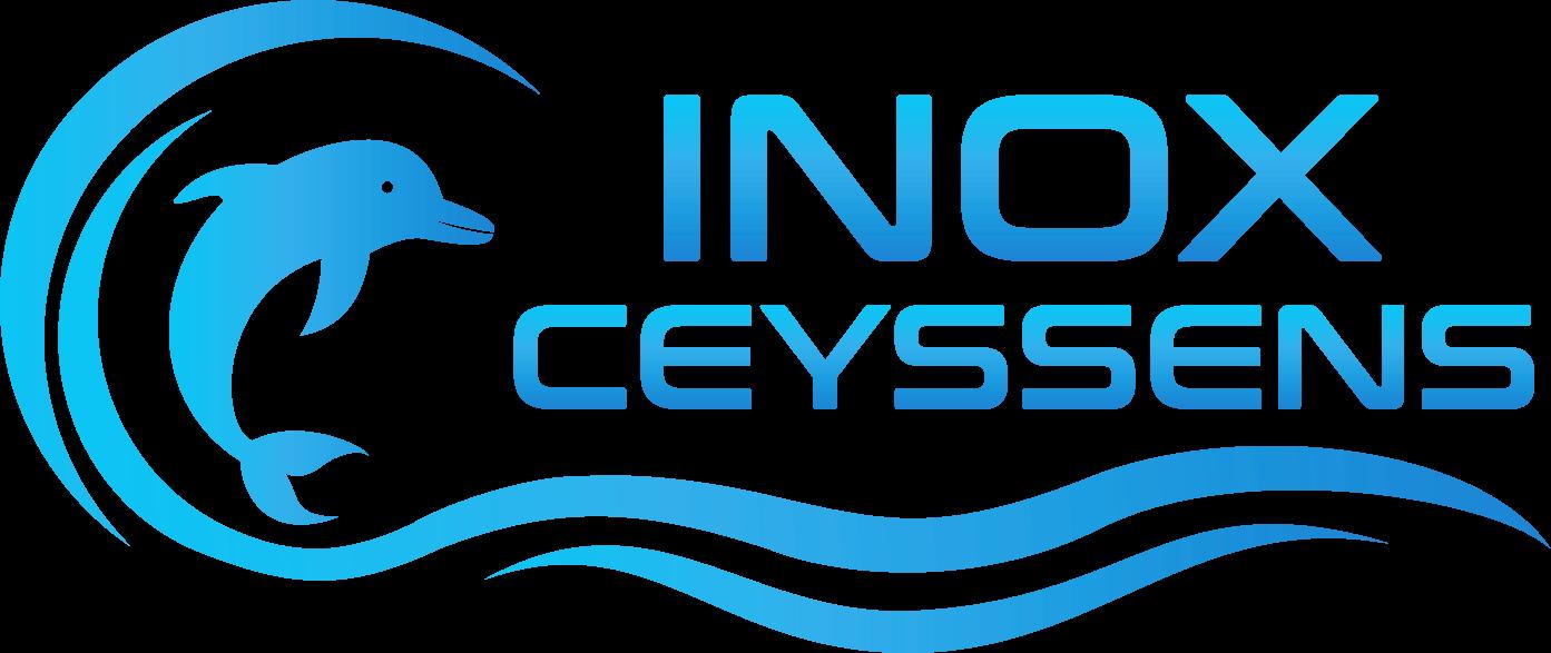 Inox Ceyssens
